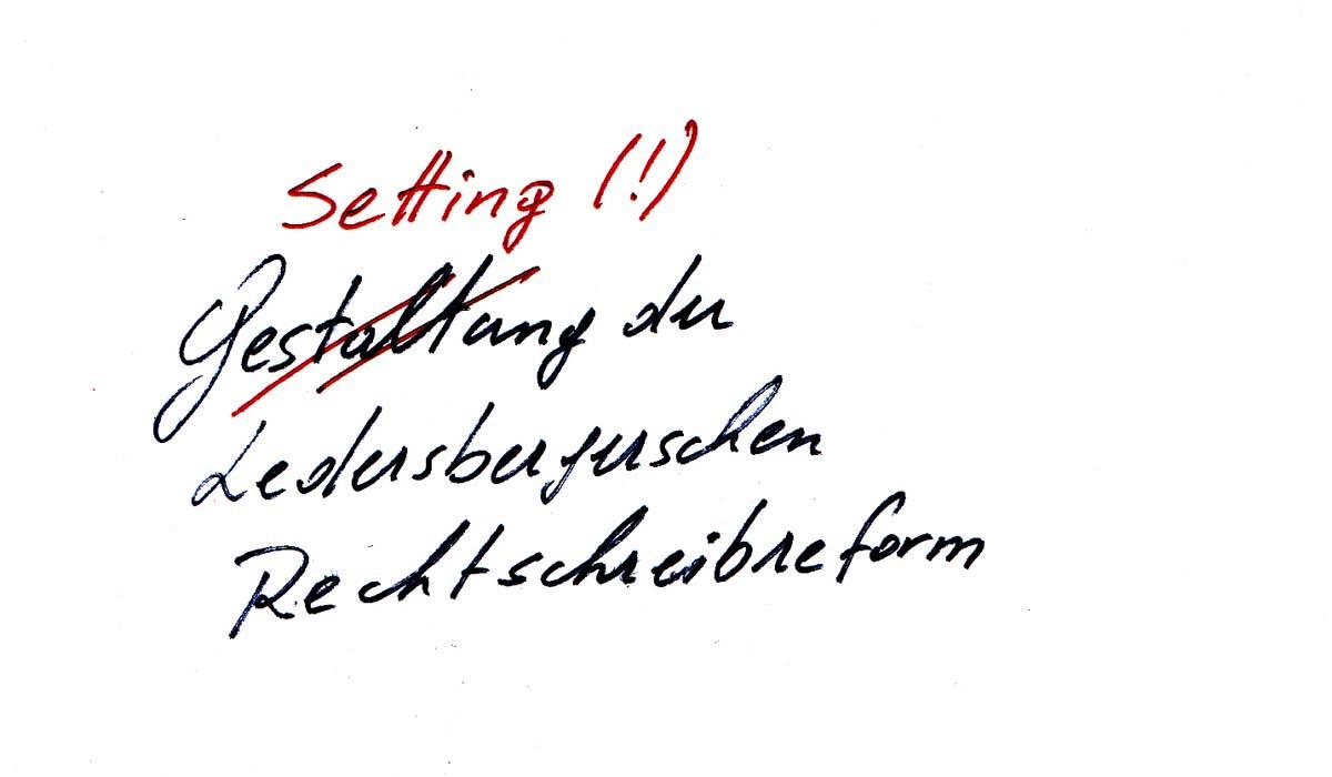 2013-01-08_rechtschreibreform_teil1