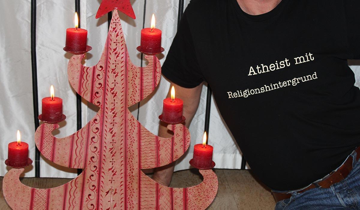 2013-12-25_kakanien_weihnachten2