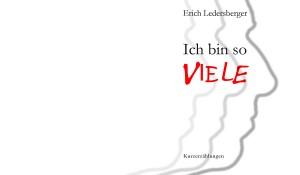 """""""Ich bin so VIELE"""" - Lesung in Wildermieming"""