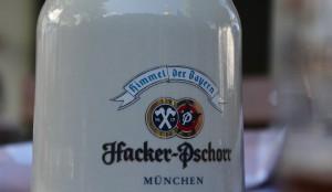 Maut ist der Himmel für Bayern