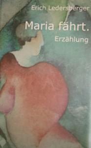 Erich Ledersberger, Schrifsteller aus Österreich