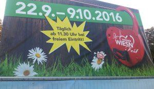 wiener_wiesn_fest-ledersberger