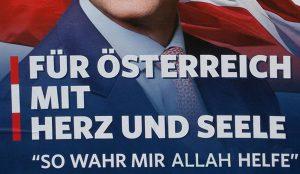 Erich Ledersberger und Kakanien: Das Ende der traditionellen Medien?