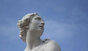Wir sind so schön - #sonntagsimmer auf #Kakanien: #Kolumne von Erich #Ledersberger