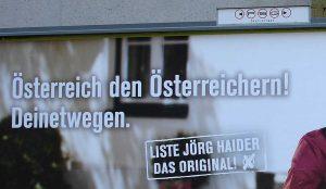Österreich den Österreichern!
