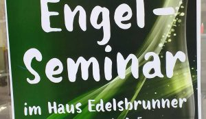 Engel-Seminar